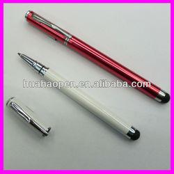 Good quality uni ball pen refills