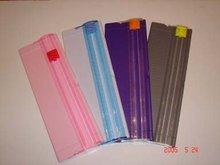 Plastic Photo / Paper Trimmer