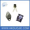 new original jan2n2909 circuit intégré hybride