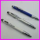 2049 Hot selling parker ink pen