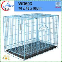 pet supplies dog crates petsmart dog cage