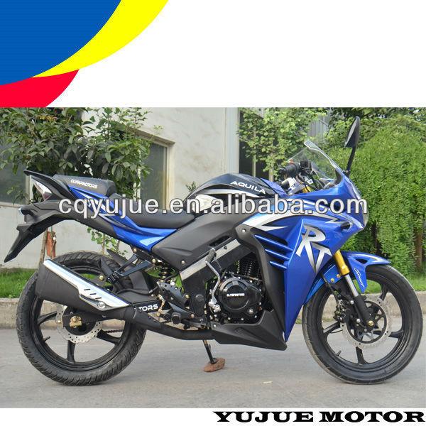 China Sport Bike 200cc With Low Price
