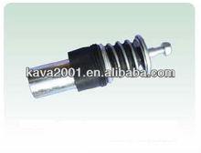Starter Solenoid Plunger for Delco 37MT,41MT,42MT Series Starters,66-1607