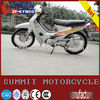 High quality sale chinese 90cc cub motorcycle new ZF110-A