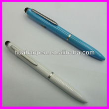 Good quality uniball jetstream pens