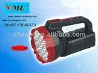 portable emergency light YM-6037A