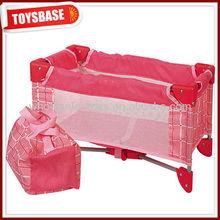 Baby playpen & travel cot & play yard