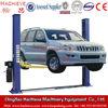 automotive motor lifts / auto workshop repair lift