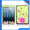 gel cover for mini ipad skin for decoration