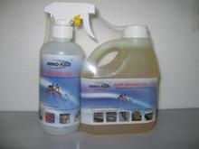Innokill-Mosquito Repellent & Larvae Killer