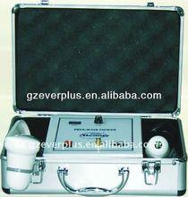 Skin & Hair Test Machine (Figure Fixed) (B-852/B-853)