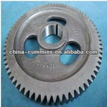 6BT engine C3929028 cummins crankshaft pulley