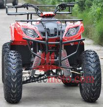 2013 New Model 200cc gas quad for ADULT