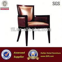 Modern hotel dining chair cheap chair