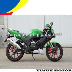 Racing China Motorcycle 250cc