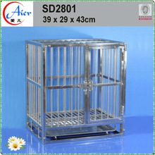 large dog cage for sale steel dog cage