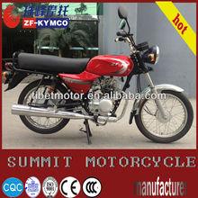 new 100cc bajaj motorbike ZF100