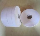 6831 Ribbon taffeta fabric used for label printing