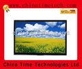 1024 ( RGB ) * 600 ( XGA ) lcd reparación del panel alternativas CLAA102NA1BCW / N