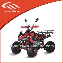 2013 NEW DESIGN 200cc ATV QUAD WITH LONCIN ENGINE AND CE