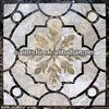 marble fix adhesive