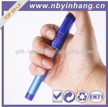 PLASTIC WHOLESALE PEN LIGHT FOR DOCTOR XSPL0104