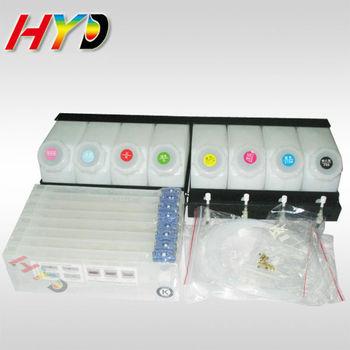 Wholesale BIS Bulk Ink System for Roland VersaStudio BN-20