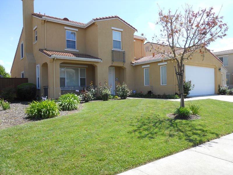 Belle maison vendre san diego californie maisons pr fabriqu es id du pro - Maison a vendre san francisco ...