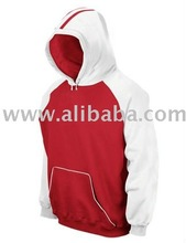 Fleece Hoodies