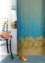 Polyester - Hq Shower Curtains