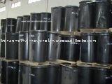 Pen Grade Bitumen 60/70