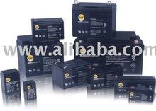 10Ah 6v SMF standby battery