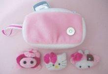 Cute Pouches / Mobile Phone Pouch