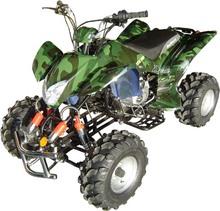 ATV 200cc Canada