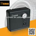 дешевые шэньчёэнь электрического мини автоматическая машина надувных шинах( ркп- a28b)