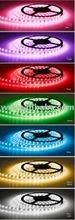 Flexible LED Strip 3528 Waterproof