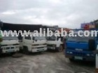 Isuzu Elf Truck Dealer
