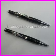 2013 Hot sales pen sets for women