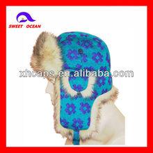 canada winter hats