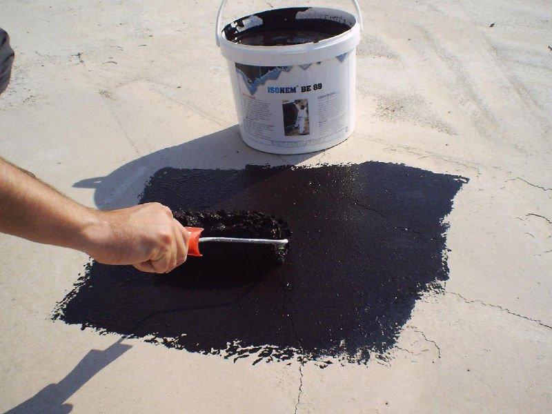 Bitumen_Emulsion_Paint.jpg