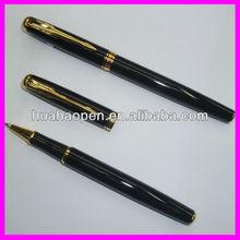 Best selling parker fountain pen ink