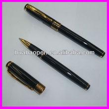 Best selling parker pen pencil set