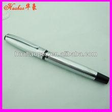 Best selling crown ball pen