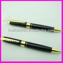 Good quality bracelet ball pen