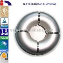 Promocional práctico de acero inoxidable herramienta de cerámica