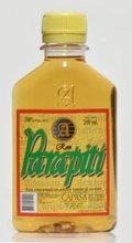 Parapiti Rum 200cc