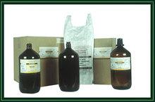 Solvente del grado de la CLAR del acetonitrilo