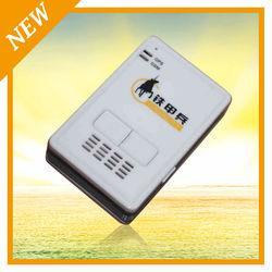 K9 Mini Size & Light Weight Kids GPS Tracking Unit