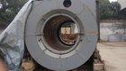 Used 16mw ac turbine alternator for sale