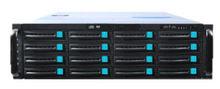 types of storage devices IP San